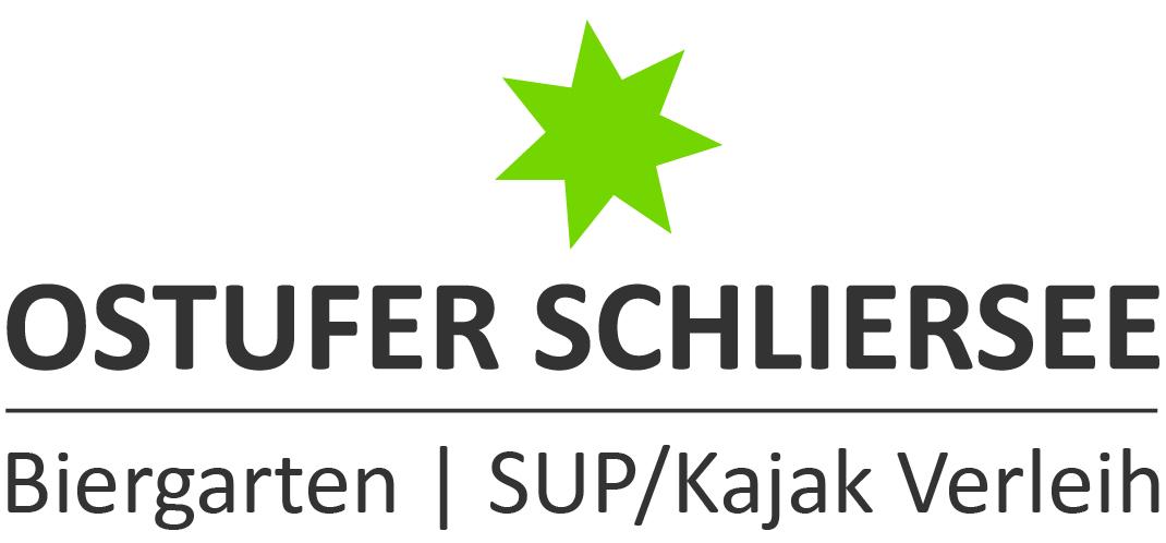 SUP Verleih Schliersee & Biergarten